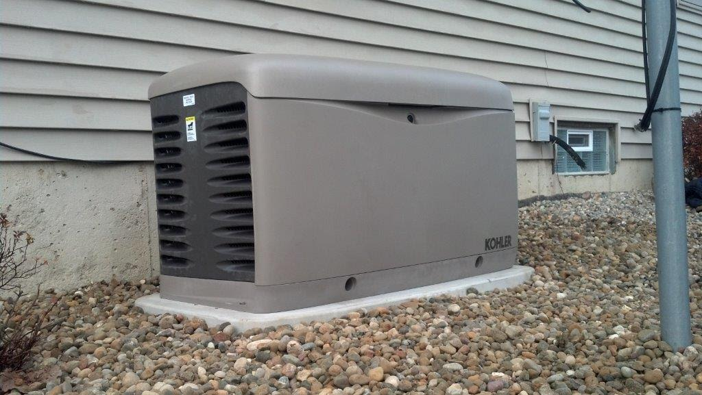 Generator Installation Romeo MI - ECS Electric Inc. - unnamed_(1)